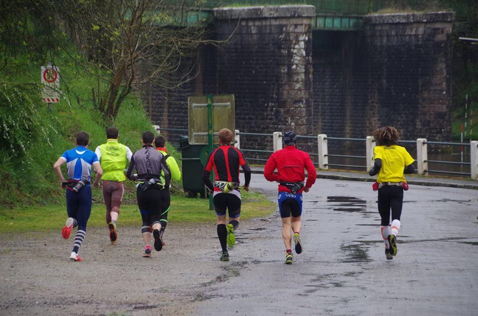 Entrainement avril 2015-Trail 2